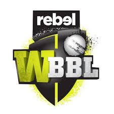 WBBL commences this weekend - Junction Oval